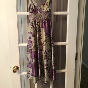 Morgan McFeeters Dresses - Wedding Cocktail Dress, Size 2